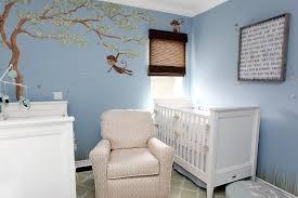 Mini Crib Bedding For Boy by Gender Neutral Nursery For Twins