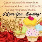 birthday cards for husband best 20 husband birthday cards ideas on