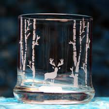 home decor etchtalk com glass etching projects