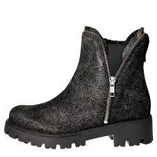 shop boots cheap cult s shoes boots cheap sale visit our shop to find best