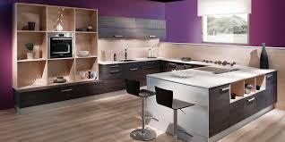 qualité cuisine ou acheter une cuisine de qualité coutras acr cuisines combettes
