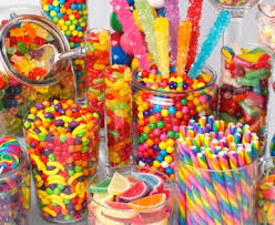 candy buffet kits and candy buffet builder candywarehouse com