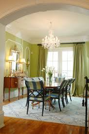 green dining room ideas beautiful and bright dining room ideas my decorative