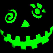 trick or treat brighten halloween with glow u2013 activedark com