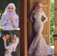 Muslim Engagement Dresses Wholesale Engagement Dress Long Sleeve Buy Cheap Engagement