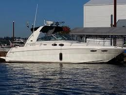 Coos Bay Oregon Craigslist by Sea Ray New And Used Boats For Sale In Oregon