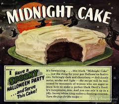 cakes archives click americana