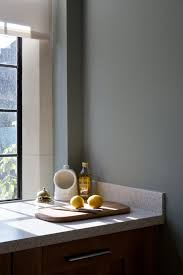 best farrow and paint colors for kitchen cabinets pigeon