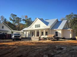 floor plans southern living apartments modern farmhouse plans open floor plan modern