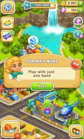 download game farm village mod apk revdl cartoon city 2 farm to town 1 45 apk mod android
