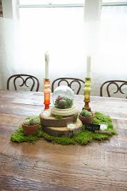 modcloth home decor 622 best enchanted forest wedding images on pinterest enchanted