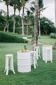 bali event hire by bali event hire bridestory com