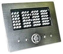 sad light alarm clock natural sunrise alarm clock dawn simulator sad light box high
