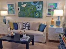 sm home gallery about sandra morgan interiors inc