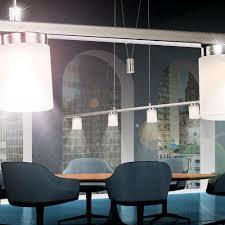 Wohnzimmerlampe 5 Flammig Led Hängeleuchte Pendellampe Deckenleuchte Wohnzimmerlampe 4