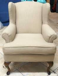 Sofa Cushion Repair by Compton Furniture Upholstery Refinishing Furniture Leather