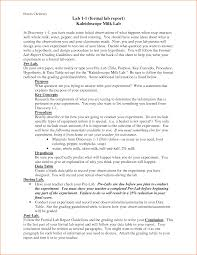 word lab report template lab report template word fieldstation co