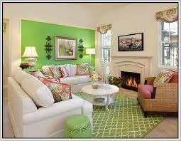Green Area Rug Lime Green Area Rug Home Design Ideas