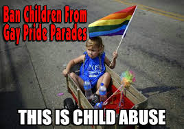 Cultural Memes - gay kids cultural marxism know your meme