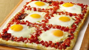 9 easy breakfast recipes 2017 how to make delicious family