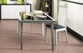 flooring installation free in home estimates auburn al
