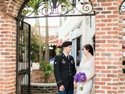 maxwell room ft lauderdale weddings florida wedding venues 33301