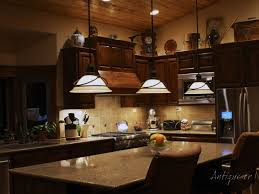 lovely decorating ideas kitchen cabinet tops kitchen cabinets