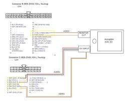wiring diagram for gravely 810 wiring wiring diagrams