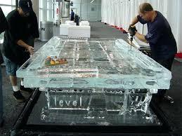 Craigslist Pool Tables Amazing Pool Table U2013 Bullyfreeworld Com