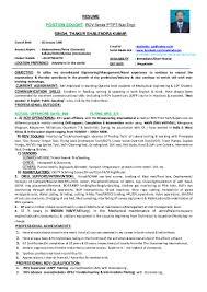 Guidewire Resume 2915abcd 99b2 41a1 B07f 9fe8f8525005 150601161309 Lva1 App6891 Thumbnail 4 Jpg Cb U003d1433175249