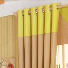 country curtains and drapes linen cotton