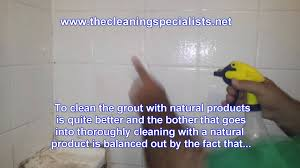 Mould On Bathroom Sealant Extraordinary Hgrm Detail Of Moldy Tile Sealant Sx Jpg Rend