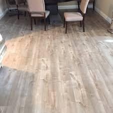 vegas flooring direct 1547 photos 41 reviews flooring 7415