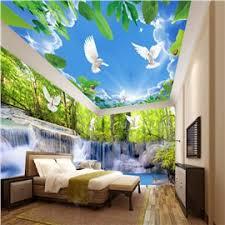 3d mural 3d wall murals large wall murals art wallpaper for bedroom