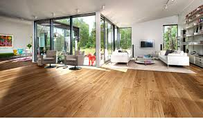 Kahrs Wood Flooring Introducing Kährs U2014 The Wooden Floor Company