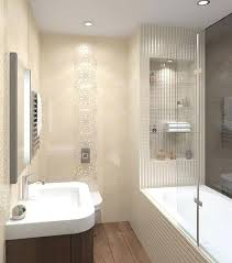 bathroom remodel small space ideas 8 8 bathroom design justbeingmyself me