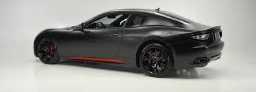 maserati coupe 2014 stock 99448t used 2014 maserati granturismo st louis missouri