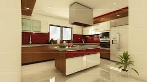 ideas for kitchen design modern style kitchen design ideas pictures homify
