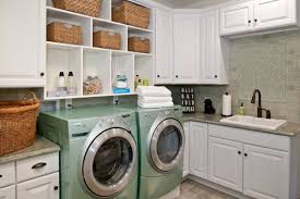 Laundry Room Storage Laundry Room Storage 33 Laundry Room Shelving And Storage Ideas