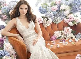jim hjelm bridal jim hjelm bridal couture