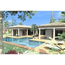 mediterranean home plans house plan mediterranean home plans house plan