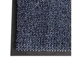 noleggio tappeti tappeto antiscivolo a noleggio a napoli kijiji annunci di ebay