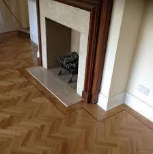 Laminate Flooring Fitters Wood Floor And Beyond 100 Feedback Flooring Fitter In London