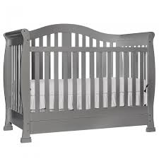 Convertible Cribs With Storage 5 In 1 Convertible Crib With Storage On Me
