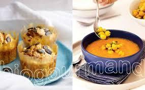 recettes cuisines faciles recettes cuisine bio facile et rapide cuisine bio recettes