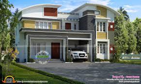 Green Home Design Kerala November 2014 Kerala Home Design And Floor Plans