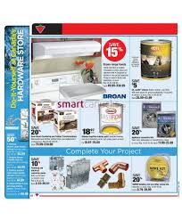 Canadian Tire Kitchen Faucets by Canadian Tire Flyer Feb 1 To 7