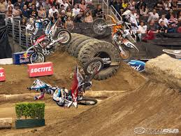 motocross dirt bike games x games 17 enduro x men u0027s results motorcycle usa
