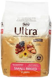 best puppy food brands how to feed a growing dog herepup