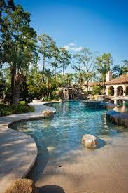 Beautiful Pools 442 Best Beautiful Pool U0026 Patios Images On Pinterest Outdoor